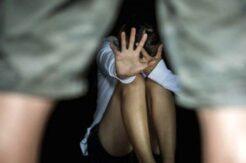 10 yaşındaki yeğenine tecavüz eden şahsa 23 yıl hapis