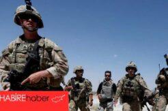 ABD, eski trans askerlerin cinsiyet değiştirme ameliyatlarını karşılayacak