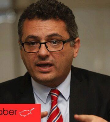 Erhürman: Hükumet, esnafa ve özel sektöre kanıtladı ki onların devleti yok